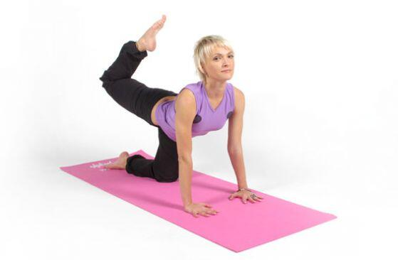 йога против остеохондроза4