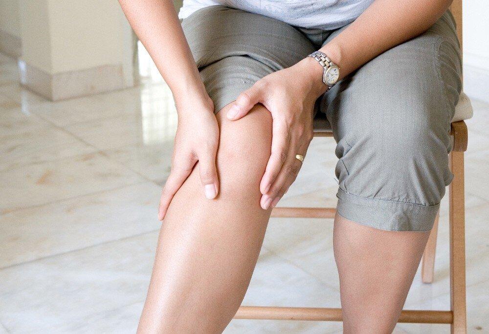 Причины возникновения и методы лечения артрита