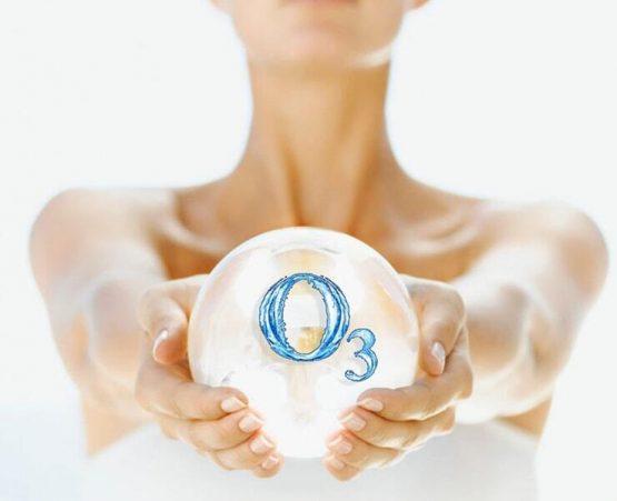 Что-такое-озонотерапия-1