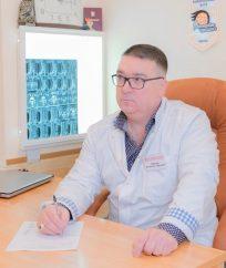 Королев-Вячеслав-вертебролог